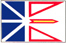 Postal codes NEWFOUNDLAND AND LABRADOR Canada